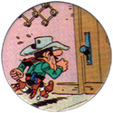 Tap's > Lucky Luke 146-Joe-Dalton.