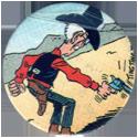 Tap's > Lucky Luke 149.