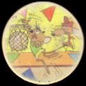 Taso > 01-40 Looney Tunes Taso 26-Speedy-Gonzales.