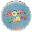 Taso > 41-60 Looney Tunes Super Taso 60-Looney-Tunes.