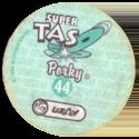 Taso > 41-60 Looney Tunes Super Taso Super-Taso-Back.
