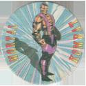 Taso > Mortal Kombat Gold 01.