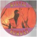 Taso > Mortal Kombat Gold 02.