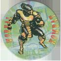 Taso > Mortal Kombat Gold Cyrax.