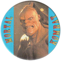 Taso > Mortal Kombat Gold Goro.