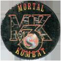 Taso > Mortal Kombat Gold MK3-logo.