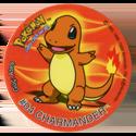 Taso > Pokémon 02-#04-Charmander.