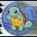 Taso > Pokémon 03-#07-Squirtle.