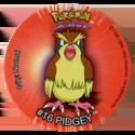 Taso > Pokémon 06-#16-Pidgey.