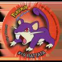 Taso > Pokémon 07-#19-Rattata.