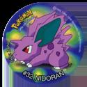 Taso > Pokémon 13-#32-Nidoran.
