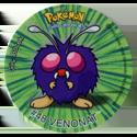 Taso > Pokémon 19-#48-Venonat.