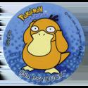 Taso > Pokémon 22-#54-Psyduck.