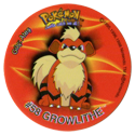 Taso > Pokémon 24-#58-Growlithe.