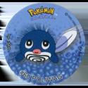 Taso > Pokémon 25-#60-Poliwag.