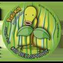 Taso > Pokémon 28-#69-Bellsprout.