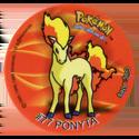 Taso > Pokémon 31-#77-Ponyta.