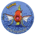 Taso > Pokémon 46-#129-Magikarp.