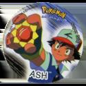 Taso > Pokémon 51-Ash.