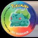 Taso > Taso 4 Pokémone 001-Bulbasaur.