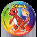 Taso > Taso 4 Pokémone 005-Charmeleon.