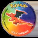 Taso > Taso 4 Pokémone 006-Charizard.