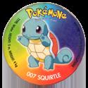 Taso > Taso 4 Pokémone 007-Squirtle.