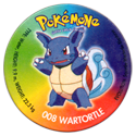 Taso > Taso 4 Pokémone 008-Wartortle.