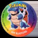 Taso > Taso 4 Pokémone 009-Blastoise.