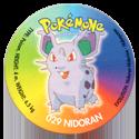 Taso > Taso 4 Pokémone 029-Nidoran.