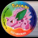 Taso > Taso 4 Pokémone 032-Nidoran.