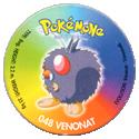 Taso > Taso 4 Pokémone 048-Venonat.