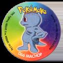 Taso > Taso 4 Pokémone 066-Machop.