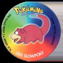 Taso > Taso 4 Pokémone 080-Slowpoke.