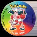 Taso > Taso 4 Pokémone 122-Mr.-Mime.