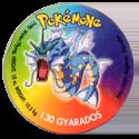 Taso > Taso 4 Pokémone 130-Gyrados.