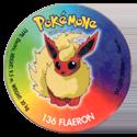 Taso > Taso 4 Pokémone 136-Flaeron.