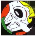 Tazos > Series 1 > 101-140 Looney Tunes Techno 123-Pepe-Le-Pew.