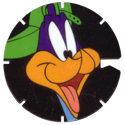 Tazos > Series 1 > 101-140 Looney Tunes Techno 133-Road-Runner.