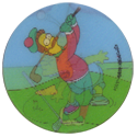 Tazos > Series 1 > 141-180 The Simpsons Magic Motion 154-The-Simpsons.