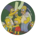 Tazos > Series 1 > 141-180 The Simpsons Magic Motion 155-The-Simpsons.