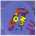Tazos > Series 1 > 041-060 Looney Tunes 60-Looney-Tunes.