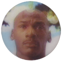 Tazos > Series 2 - Space Jam > 01-20 Movie Motion 04-MJ's-Headache.