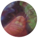 Tazos > Series 2 - Space Jam > 01-20 Movie Motion 06-Monstars-'Mean-Team'.