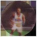 Tazos > Series 2 - Space Jam > 01-20 Movie Motion 09-MJ-Plays-Basketball.
