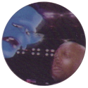 Tazos > Series 2 - Space Jam > 01-20 Movie Motion 18-Blanko-&-MJ.