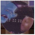 Tazos > Series 2 - Space Jam > 01-20 Movie Motion 18-Blanko-&-MJ.