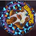 Tazos > Series 2 - Space Jam > Slammers Michael-Jordan-(blue).