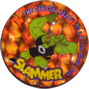 Tazos > Series 2 - Space Jam > Slammers Nullstar-(orange).