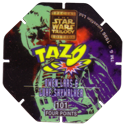 Tazos > Series 3 - Star Wars > 101-130 Techno 101-Owen-Lars-&-Luke-Skywalker-(back).